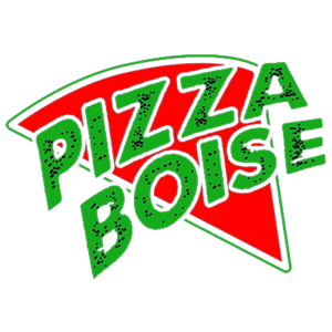 Pizza Boise - Best Food in Marcellus